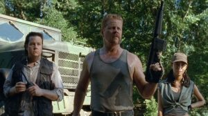 abraham-ford-s4.2