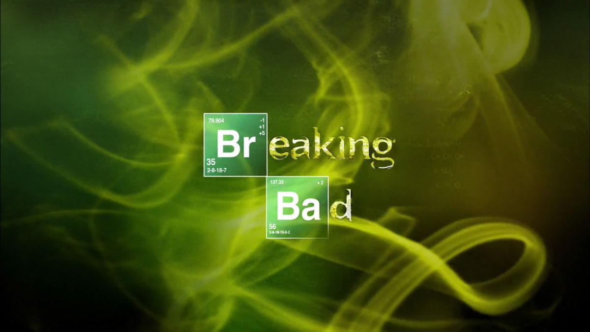 header breaking-bad title