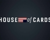 header House Of Cards