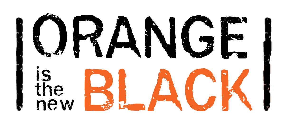 header oitnb Orange Is The New Black