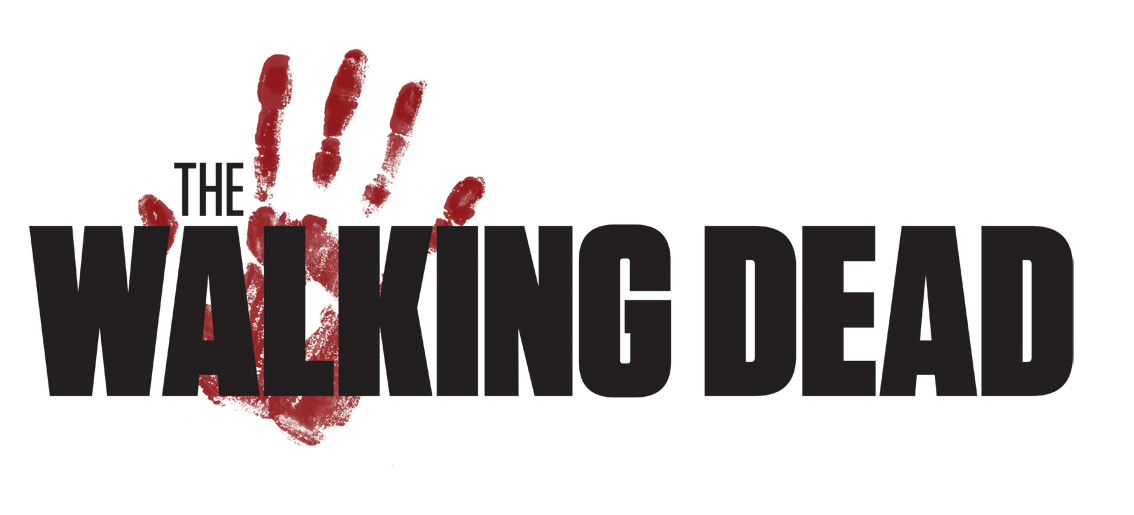 header_the-walking-dead