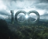 header The 100