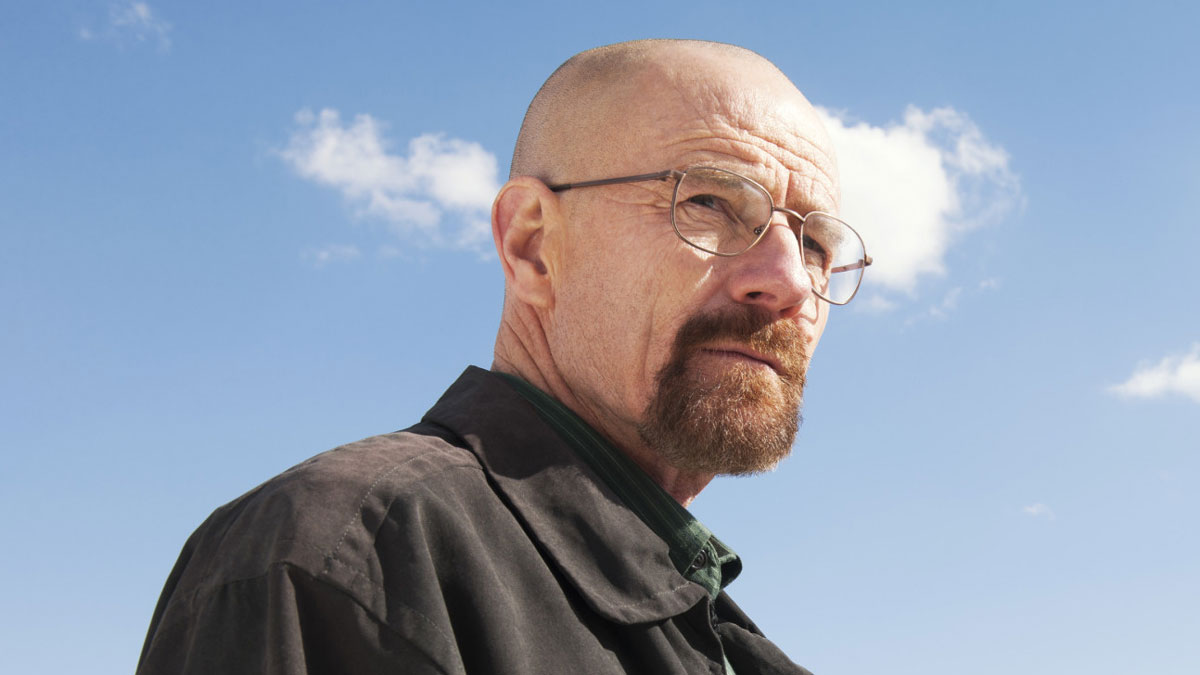 walter white, walt, heisenberg, breaking bad