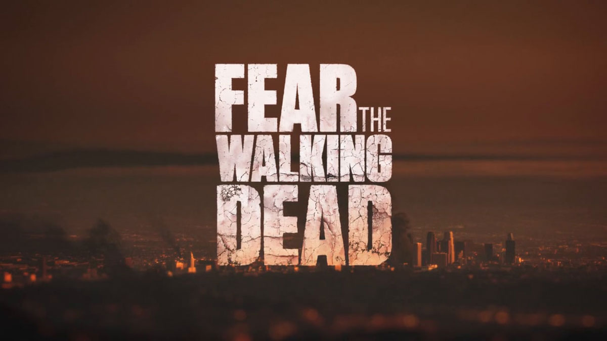 header_fear-the-walking-dead