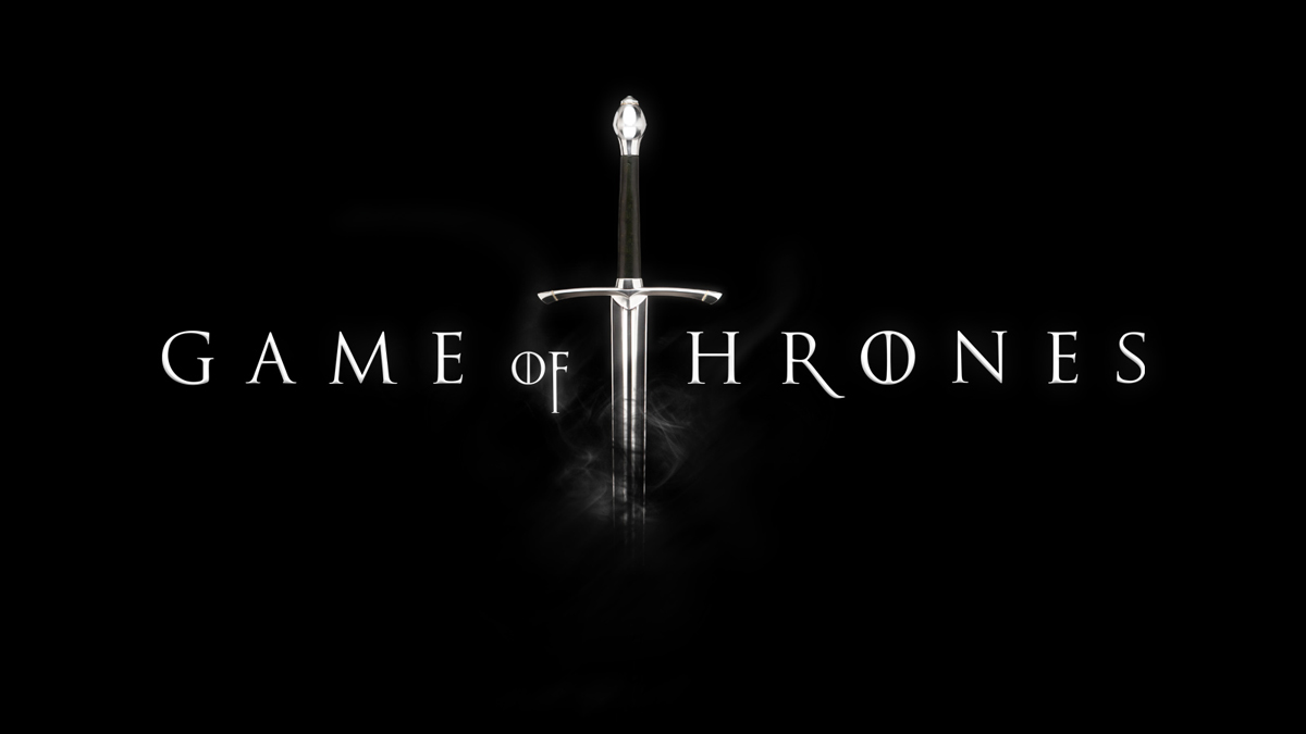 header_game-of-thrones