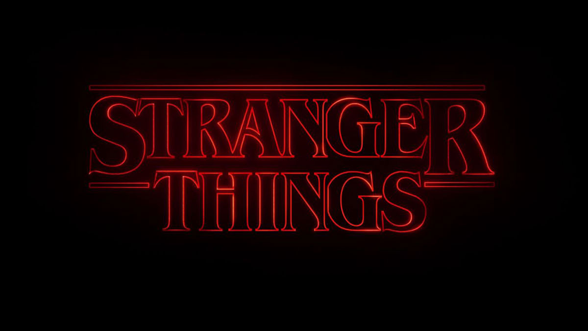 header_stranger-things