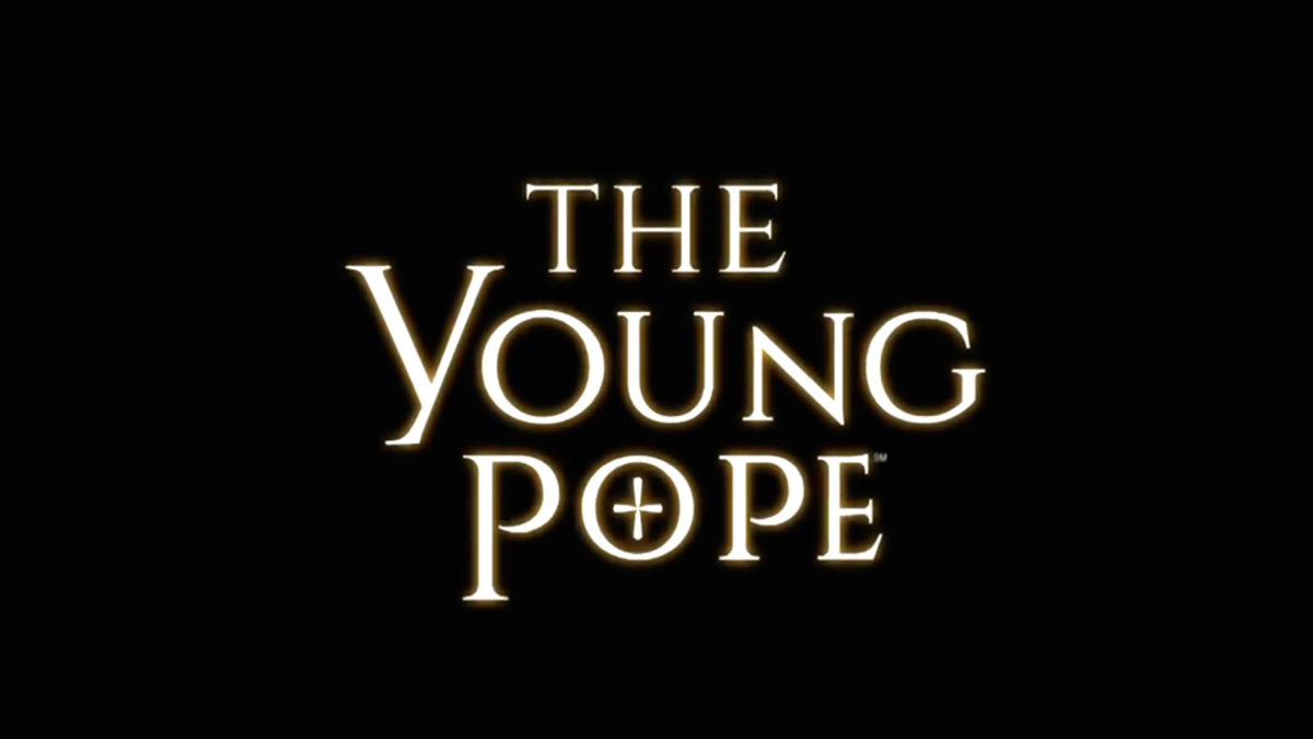 header_the-young-pope