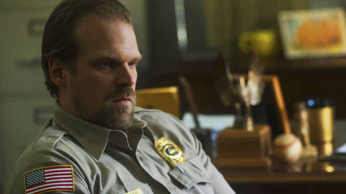 jim-hopper-s1.1
