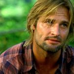 Sawyer, stoffa da leader (stagione 3)