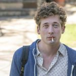Lip Gallagher, presto padre? (stagione 2)