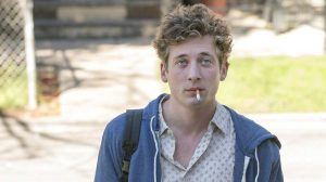 Lip Gallagher, Shameless