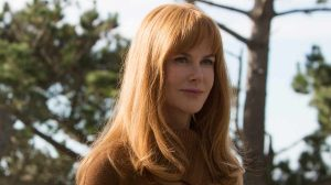 celeste wright, big little lies