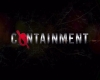 containment header tv series
