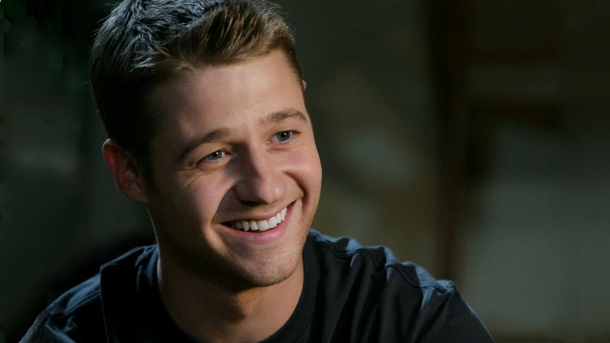 Ryan Atwood, The OC