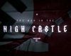 The Man in the High Castle title header