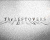 The Leftovers header title