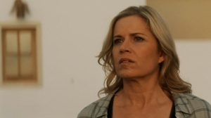 Madison Clark, Fear THe Walking Dead ftwd AMC