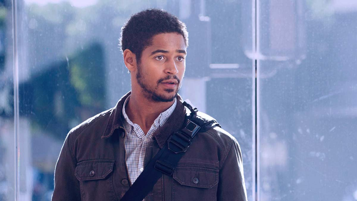 Wesley Wes Gibbins, How to Get Away with Murder